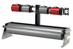 Dyspenser multi ZAC dodatkowy uchwyt na wstążki