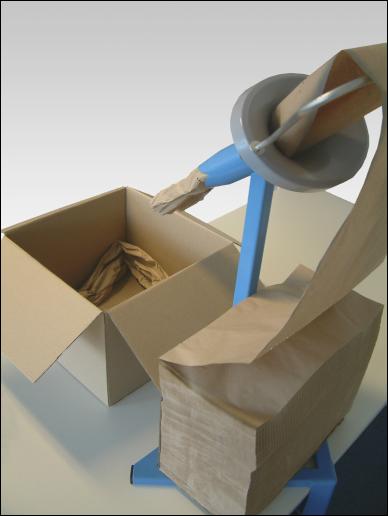 FillPakM maszyna do pakowania