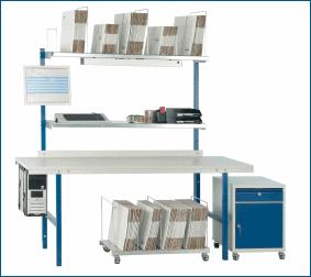 stanowiska-do-pakowania-system-basic
