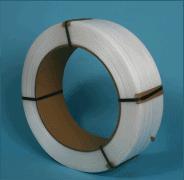 Taśma PP do pakowania polipropylenowa